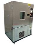 恒温恒湿试验箱150L恒温恒湿试验机环境试验箱