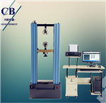 供应打包带拉力试验机,WDS-20系列数显式电子拉伸强度试验机,铁皮打包带拉力试验机