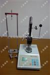 弹簧拉压测试机,数显弹簧拉压测试机,弹簧压力测试机