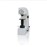 JIEBOTECH/杰博管材硬度测试,洛氏硬度计生产厂家