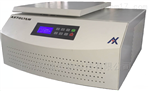 AXTGL16M上海台式高速冷冻离心机 离心机参数表