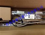 GB-020ER热销原装日本索尼Magnescale磁尺