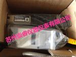 GB-030ER热销原装日本索尼Magnescale磁尺