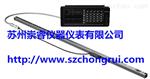 GB-040ER热销原装日本索尼Magnescale磁尺