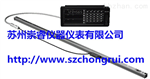 GB-095ER热销原装日本索尼Magnescale磁尺