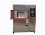 冷热冲击试验机冷热冲击试验箱三箱型冷热冲击试验箱(可定制)