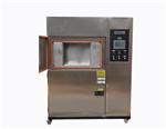 冷热冲击试验箱冷热冲击试验机80L冷热冲击试验箱东莞冷热冲击试验机