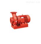 供应XBD9.76/3.5-50DL恒压消防泵,XBD立式多级消防泵,应急消防泵