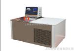 JPDC1010低温恒温槽厂家JPDC1010低温恒温槽高精度