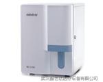 迈瑞BC-5100全自动血液细胞分析仪 五分类血细胞分析仪