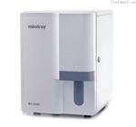 迈瑞BC-5300全自动血细胞分析仪