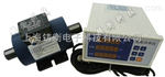 电机动态扭力测试仪非标订做厂家