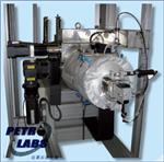PVT法国ST公司 PVT仪