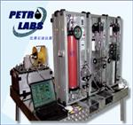 PVT Q.U.A.D. 快速分析测定装置