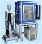 固体检测系统AWAI 1000