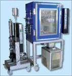 SDS1000固体检测系统AWAI 1000
