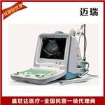 便携式黑白B超 迈瑞DP-4900全数字超声诊断系统