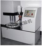 YSD-12型 石材耐磨试验机最新报价,石材耐磨试验机《使用手册》
