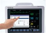 迈瑞多参数监护仪 BeneView T5病人监护仪设备
