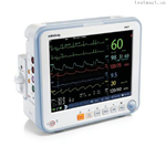 迈瑞 iPM 7病人监护仪 多参数床边监护仪设备