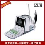 迈瑞便携式B超DP-6800全数字便携式超声诊断系统
