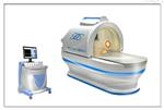 男科前列腺治疗仪器设备HTL-3000(新)凯普舒勒 体外短波治疗机