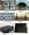 北京药理毒理实验,药理毒理实验技术服务,药理毒理实验外包价格
