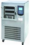 冷冻干燥机FD-2真空冷冻干燥机