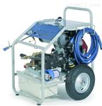 DP 1100 28EM 国产高压清洗机_德高洁冷水高压清洗机_超高压清洗机