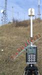 NHT-310宽频场强仪意大利MICRORAD