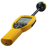 德国Narda纳达NBM550电磁辐射分析仪/宽频场强仪