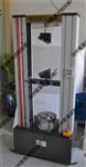TSY-39型土工合成材料綜合測定儀