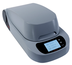 温控水活性仪