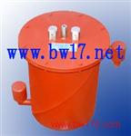 正负压瓦斯抽放管路自动放水器 瓦斯抽放管路自动放水装置 管路抽放系统自动放水器