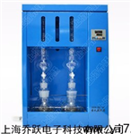 实验用固相萃取价格,双排12孔固相萃取装置,有机玻璃固相萃取仪价格,独立控制每个孔固相萃取仪批发/厂家