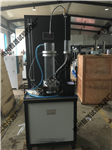 TSY-17型排水板通水仪(立式排水板通水仪)新款升级