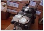 优势供应MW Instruments流量计- 德国赫尔纳(大连)公司