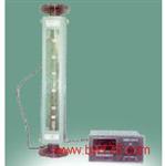 玻璃转子流量计 单相非脉动流体测量计