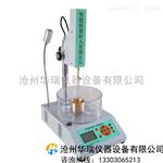 针入度测定仪―智能沥青针入度测定仪
