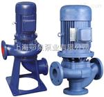 100GW80-10管道式无堵塞排污泵
