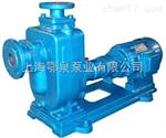 65ZW-30-5065ZW-30-50自吸无堵塞排污泵