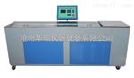 智能沥青延伸度测定仪―延伸度测定仪