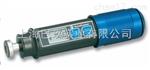 便携式光学硬度计美国GE袖珍型硬度计DynaPOCKET里氏硬度计