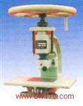 防水卷材冲片机 冲片机