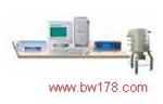 全自动建材放射性检测仪 医院及科研部门作低温试验器 放射性检测仪