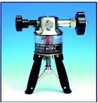 1S-HTP1-700高压手泵北京专业代理