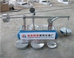 土工合成材料厚度试验仪新价格