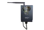 Onick(欧尼卡)猫头鹰 NVG-55头盔式微光夜视仪