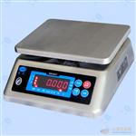 巨天3kg/0.1g计重电子秤多少钱一台?