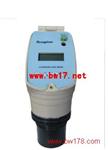 一体化超声波液位计 超声波液位计 水处理工程在线监测仪